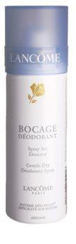 Lancôme Bocage déodorant en spray pour tous types de peau
