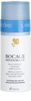 Lancôme Bocage Deodorant roll-on