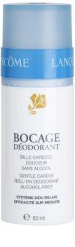 Lancôme Bocage deodorante roll-on