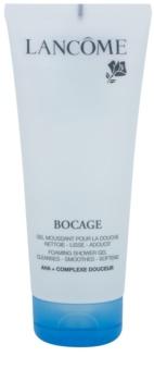 Lancôme Bocage Habzó tusfürdő