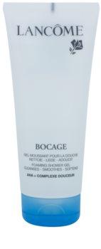 Lancôme Bocage αφρώδες τζελ για ντους