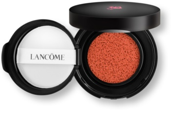 Lancôme Cushion Blush Subtil Cushion Blusher