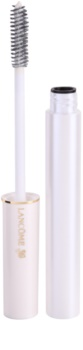 Lancôme Cils Booster XL bálsamo para pestañas
