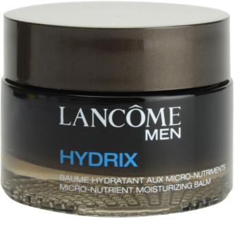 Lancôme Men Hydrix baume hydratant pour homme