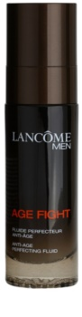 Lancôme Men Age Fight Fluid for All Skin Types
