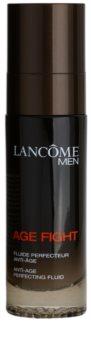 Lancôme Men Age Fight fluid pentru toate tipurile de ten
