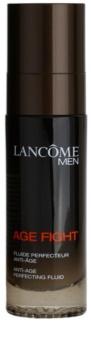 Lancôme Men Age Fight флуид  за всички типове кожа на лицето