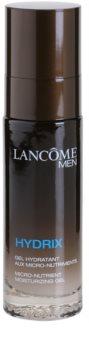 Lancôme Men Hydrix hydratačný gel pre normálnu až zmiešanú pleť