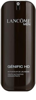 Lancôme Men Génific HD sérum pour tous types de peau