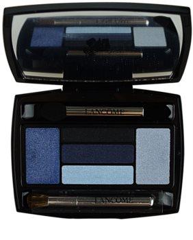 Lancôme Hypnôse Drama Eyeshadow Palette
