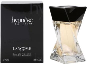 Lancôme Hypnôse Homme Eau de Toilette pentru bărbați