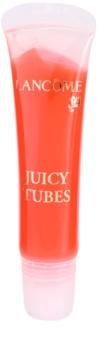 Lancôme Juicy Tubes lesk na pery