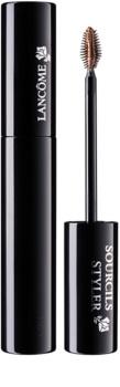 Lancôme Sourcils Styler гел за вежди