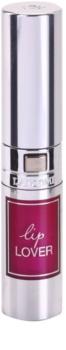 Lancôme Lip Lover tekutý rúž