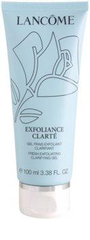 Lancôme Cleansers piling za čišćenje za normalnu i mješovitu kožu lica
