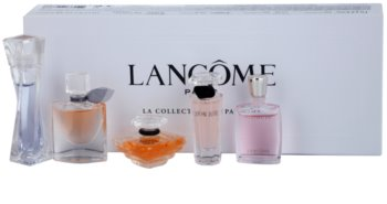Lancôme Mini dárková sada IV.