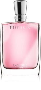 Lancôme Miracle Eau de Parfum for Women