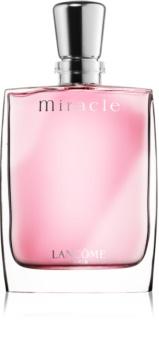 Lancôme Miracle eau de parfum para mulheres