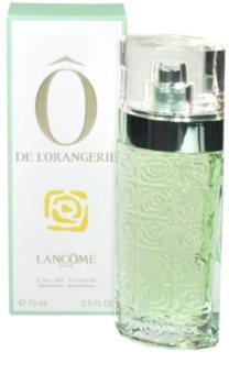 Lancôme Ô de l'Orangerie eau de toilette para mujer