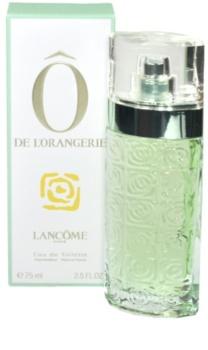 Lancôme Ô de l'Orangerie Eau de Toilette pentru femei