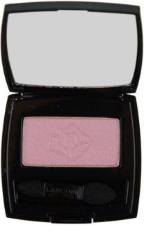 Lancôme Ombre Hypnôse Pearly Color perleťové oční stíny