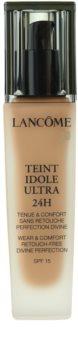 Lancôme Teint Idole Ultra 24 h dlhotrvajúci make-up SPF 15