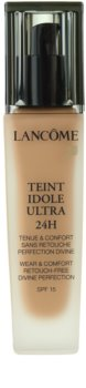 Lancôme Teint Idole Ultra 24 h langanhaltendes Make-up LSF 15