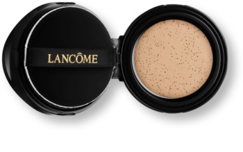 Lancôme Teint Idole Ultra Cushion langanhaltendes Make up im Schwämmchen mit SPF 50 Ersatzfüllung