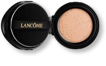 Lancôme Teint Idole Ultra Cushion dlhotrvajúci make-up v hubke SPF 50 náhradná náplň