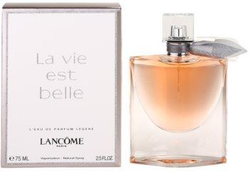 Lancôme La Vie Est Belle Legère Eau de Parfum for Women