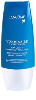 Lancôme Visionnaire tratamiento alisador para el rostro