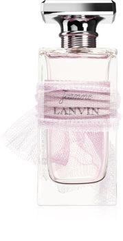 Lanvin Jeanne Lanvin eau de parfum pour femme