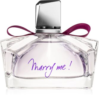 Lanvin Marry Me! eau de parfum για γυναίκες