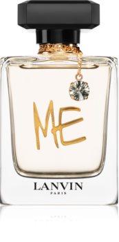 Lanvin Me Eau de Parfum pentru femei