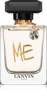 Lanvin Me woda perfumowana dla kobiet