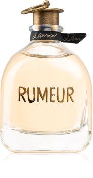 Lanvin Rumeur Eau de Parfum da donna