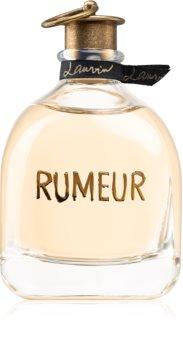 Lanvin Rumeur woda perfumowana dla kobiet