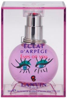 Lanvin Éclat d'Arpège Eyes On You eau de parfum para mujer 50 ml