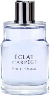 Lanvin Éclat d'Arpège Pour Homme toaletní voda pro muže