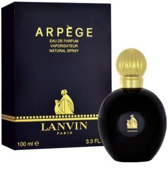Lanvin Arpége pour Femme eau de parfum da donna