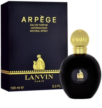 Lanvin Arpége pour Femme parfumovaná voda pre ženy