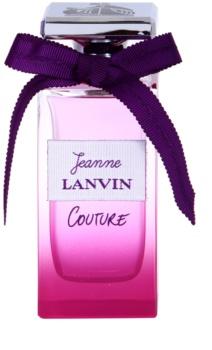 Lanvin Jeanne Couture Birdie eau de parfum para mujer 100 ml