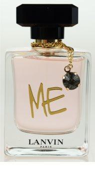 Lanvin Me eau de parfum para mujer