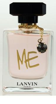 Lanvin Me parfémovaná voda pro ženy