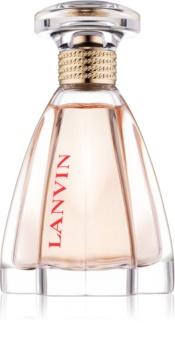 Lanvin Modern Princess eau de parfum para mujer