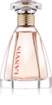 Lanvin Modern Princess eau de parfum pour femme