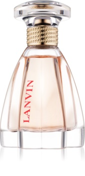 Lanvin Modern Princess Eau de Parfum hölgyeknek