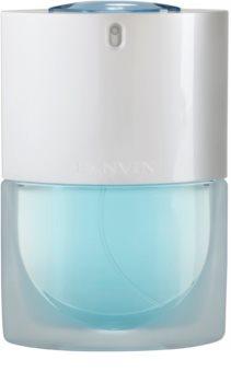 Lanvin Oxygene Eau de Parfum para mujer