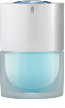 Lanvin Oxygene parfemska voda za žene
