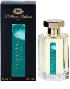 L'Artisan Parfumeur Premier Figuier Extrême parfémovaná voda pro ženy 100 ml